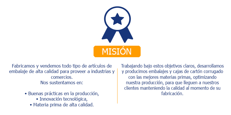 mision1