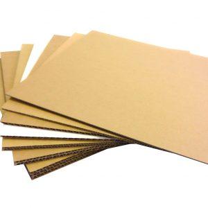 carton-sa-materiales-laminas-de-carton-009